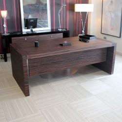 Mesas de oficina segunda mano muebles de oficina montiel montiel mobiliario de oficina - Mesas de despacho segunda mano ...