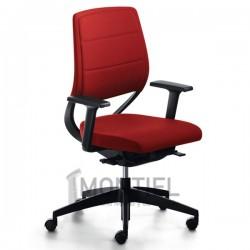 Sedus muebles de oficina montiel for Oficinas montiel