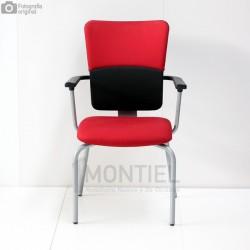 Steelcase muebles de oficina montiel for Muebles montiel