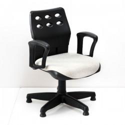 Sillas de oficina para visitantes 4 muebles de oficina for Muebles montiel murcia