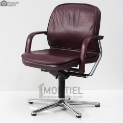 Wilkhahn FS Executive modelo 211/8