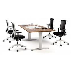 Mesa de Reunión MOBILITY de ACTIU