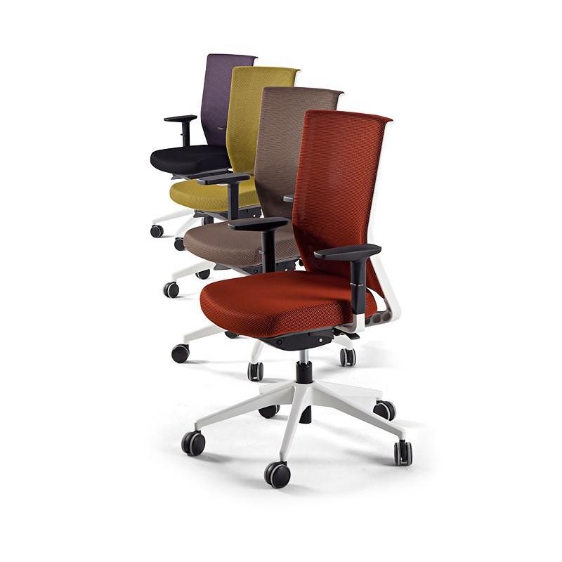 Silla de Oficina STAY de ACTIU - Muebles de Oficina Montiel