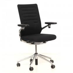 Mobiliario de dise o muebles de oficina montiel - Sillas vitra segunda mano ...