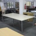 Mesa de Reunión en Arce