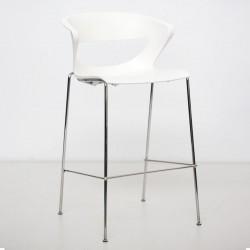 Taburetes para hosteler a y oficinas muebles de oficina for Muebles montiel murcia