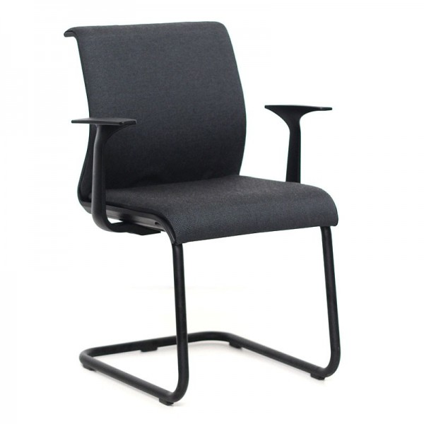 Silla Confidente THINK de STEELCASE