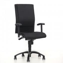 Biplax de sitta muebles de oficina montiel muebles de for Muebles montiel