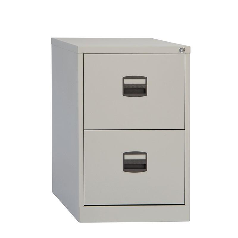 Mobiliario de oficina nuevo muebles de oficina montiel for Muebles montiel
