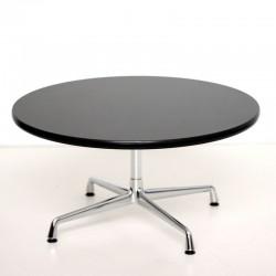 Mesa Recepción EAMES TABLE de VITRA