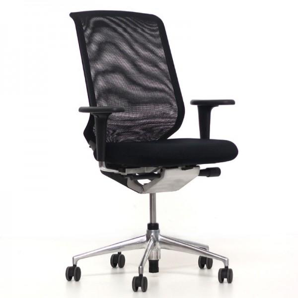 Vitra Meda Pro Chair