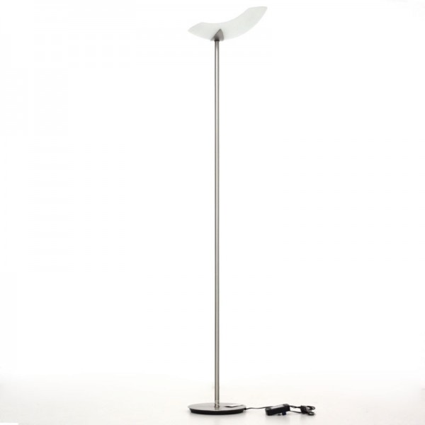Lámpara de Diseño 185 cm.