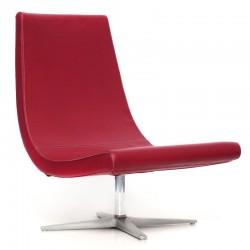 Perobell muebles de oficina montiel for Muebles montiel murcia