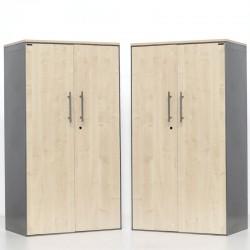 Muebles outlet muebles de oficina montiel for Muebles de oficina kemen