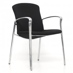 Silla Confidente MM69