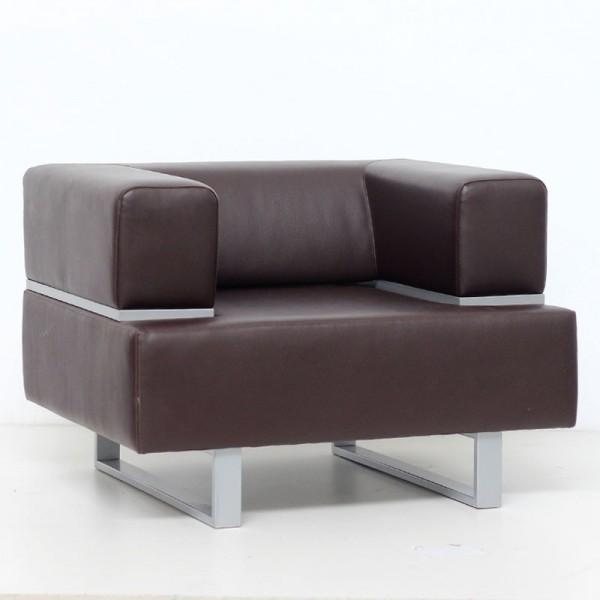Sofá de Espera