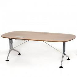 Mesa de Reunión SPATIO de VITRA