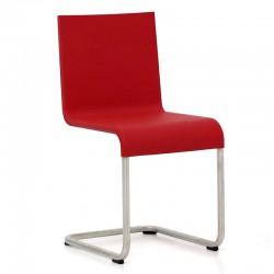 Mobiliario de dise o 2 muebles de oficina montiel for Muebles montiel murcia