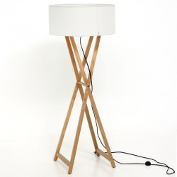 Lámpara CALA de MARSET