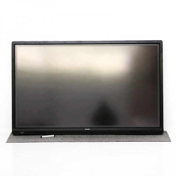 Monitor SHARP PN-60TB3