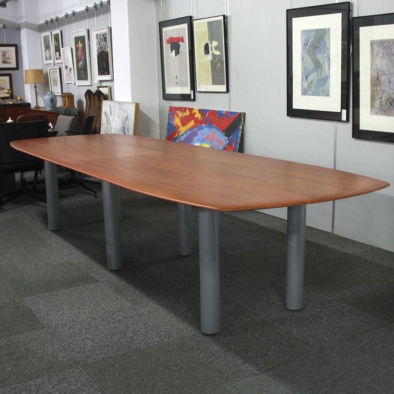 Mesas de oficina segunda mano muebles de oficina montiel for Mesas de oficina segunda mano