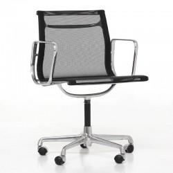 Mobiliario de dise o 2 muebles de oficina montiel for Muebles de oficina montiel murcia