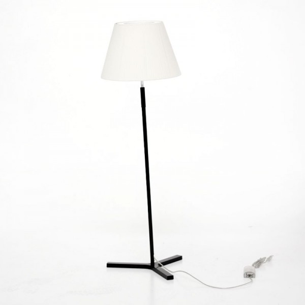 Lámpara NOLITA de MARSET