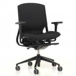 Biplax de sitta muebles de oficina montiel muebles de for Muebles montiel murcia