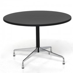 Mesa SEGMENTED TABLE 110 CM. de VITRA