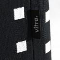 Silla Visitantes AC 1 de Vitra