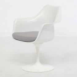 Silla Tulip Arm Chair de Knoll