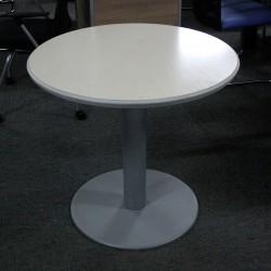 Mesa de Reunión Abedul 80 cm.