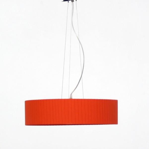 Lámpara de diseño Racó Ambient