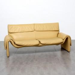 Sofá DS-2011 de Sede Design