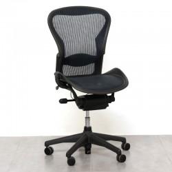 Herman miller muebles de oficina montiel for Muebles de oficina herman miller