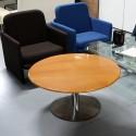Mesa de Centro para sala de Espera comprar online