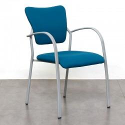 Muebles outlet muebles de oficina montiel for Outlet muebles de oficina