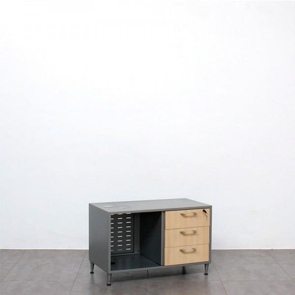 Mueble Auxiliar de Steelcase