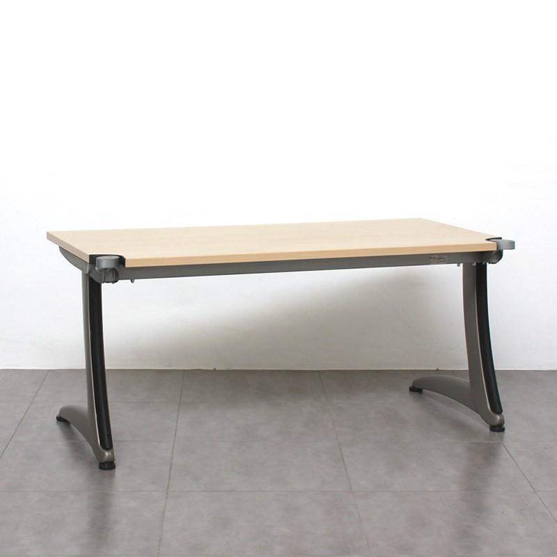 Muebles de oficina de segunda mano muebles de oficina for Mesas de oficina segunda mano