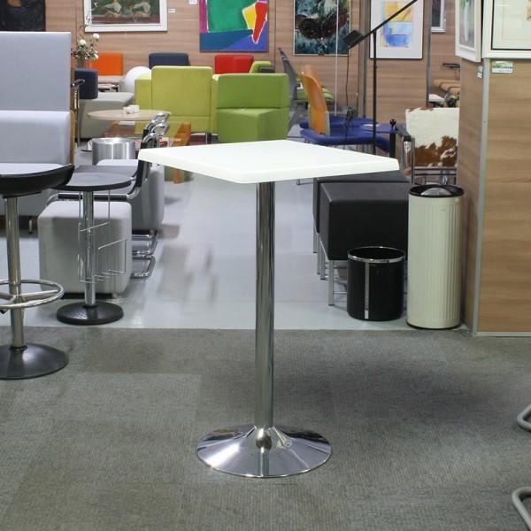 Mesa de espera alta MM43