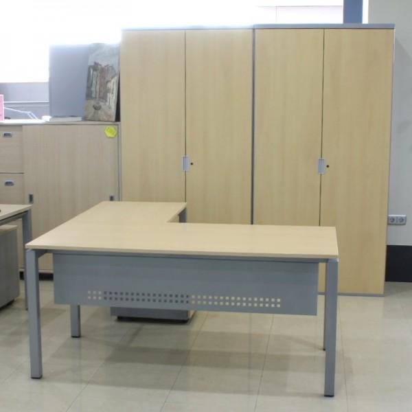 Despacho de Oficina MM39