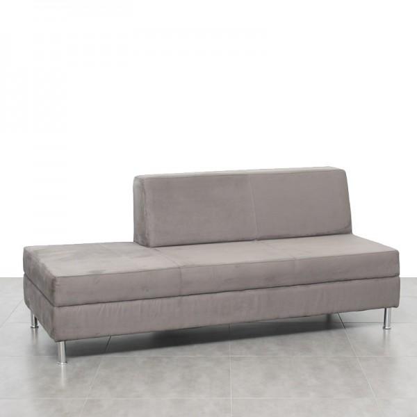 Sofá de Espera MM148