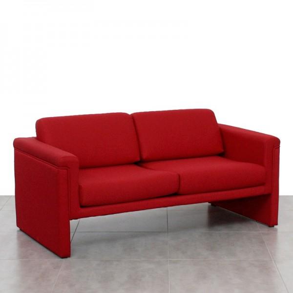 Sofá de Espera MM150