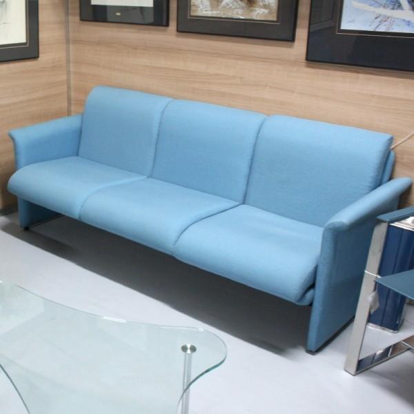 Sofá de Espera MM152
