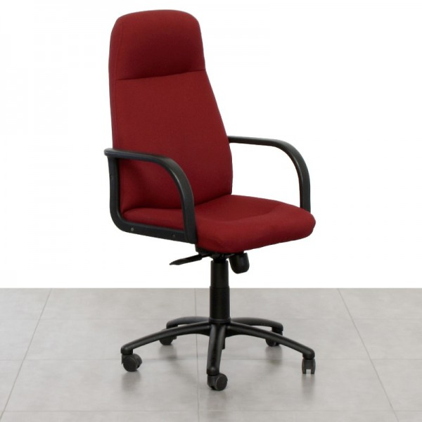 Silla Giratoria MM153