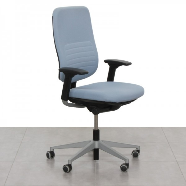 Silla Ergonómica Reply de Steelcase