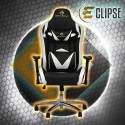 Silla Gaming Eclipse de BattleSeat