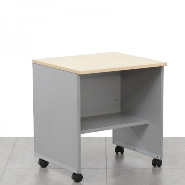 Mueble Auxiliar de Oficina MM193
