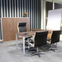 Despacho de Oficina New comprar online