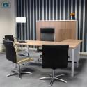 Despacho de Oficina New